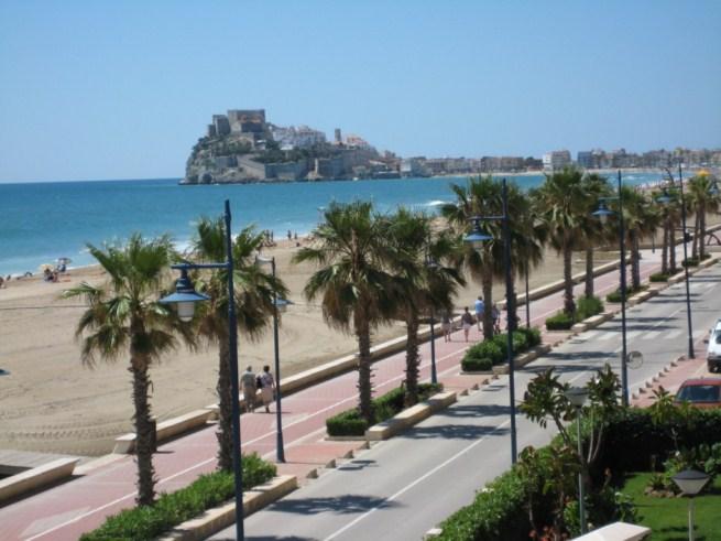 Casas Del Mediterraneo Valencia #5: Peñis3-.jpg