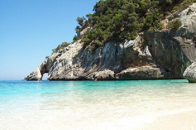 Las playas del mediterraneo estar para creeer - 1 10