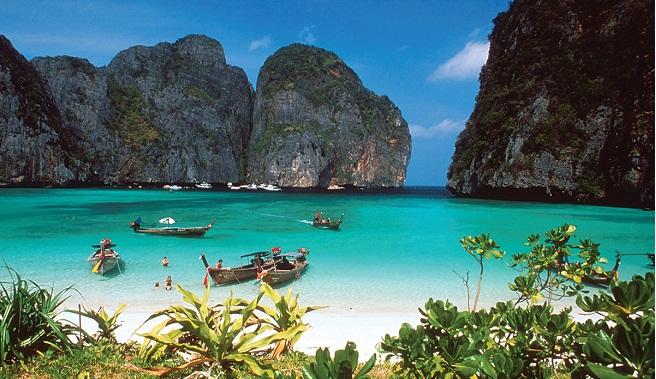 islas-paradisiacas-en- ...