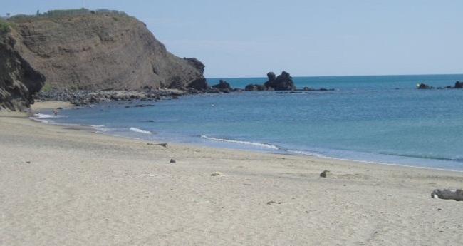 cap d agde frivol venus playa