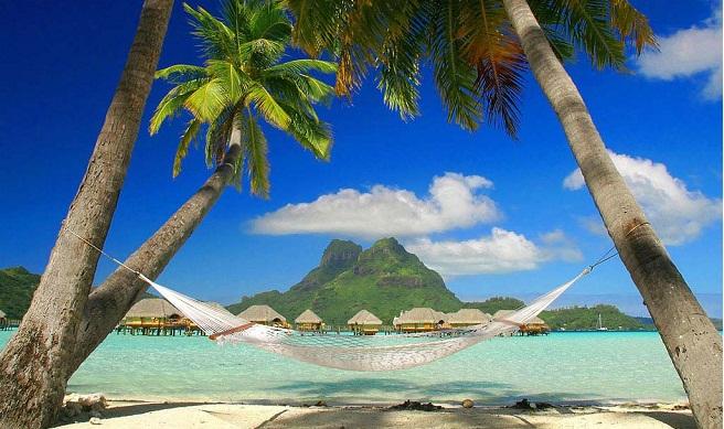 islas-paradisiacas-del-oceano- ...