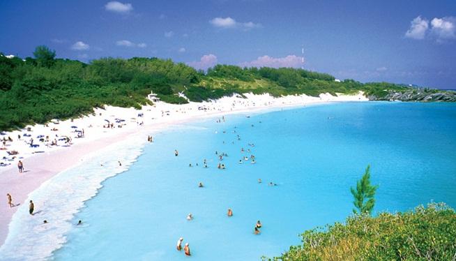 Grand Lucayan Bahamas - Gran Bahama - Hoteles