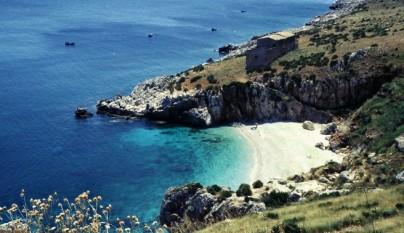 Las-mejores-playas-de-Italia1
