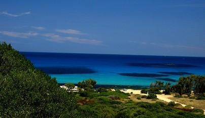 Las mejores playas de Italia2