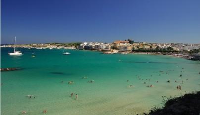 Las mejores playas de Italia3