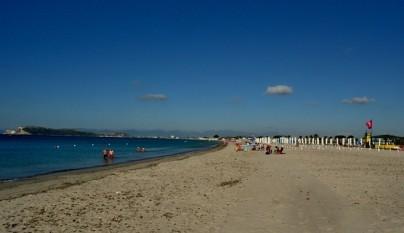 Las mejores playas de Italia4
