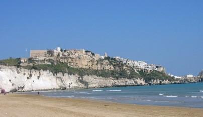 Las mejores playas de Italia5