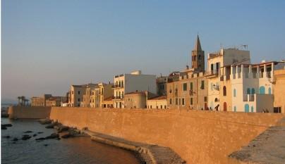 Las mejores playas de Italia7