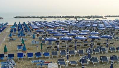 Las mejores playas de Italia9