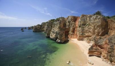 Las mejores playas de Portugal1