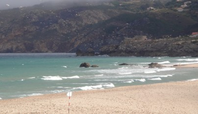 Las mejores playas de Portugal2