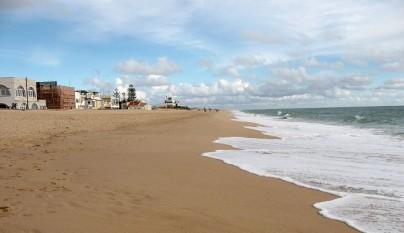 Las mejores playas de Portugal3