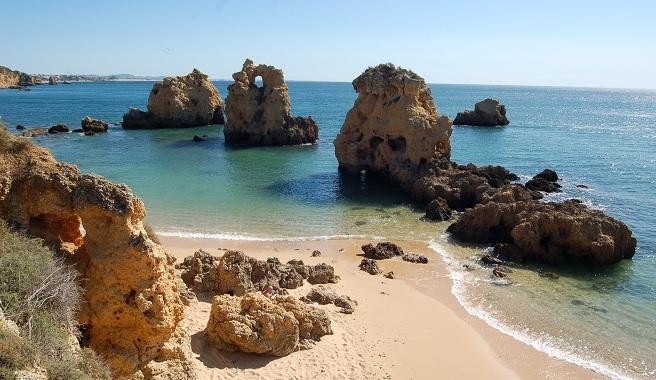 [Privado - Pasado] Isla Raiedam Las-mejores-playas-de-Portugal5