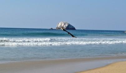 Las playas mas peligrosas del mundo