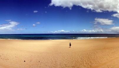 Las playas mas raras del mundo10
