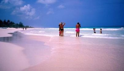 Las playas mas raras del mundo4