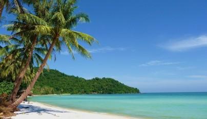 Las-mejores-playas-de-Vietnam
