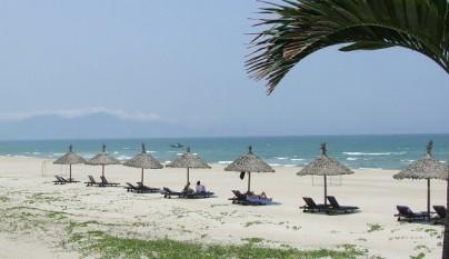 Las mejores playas de Vietnam1