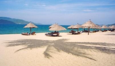 Las mejores playas de Vietnam2
