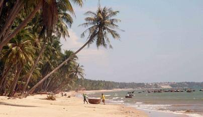 Las mejores playas de Vietnam3