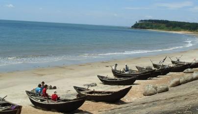 Las mejores playas de Vietnam4