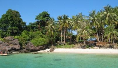 Las mejores playas de Vietnam5