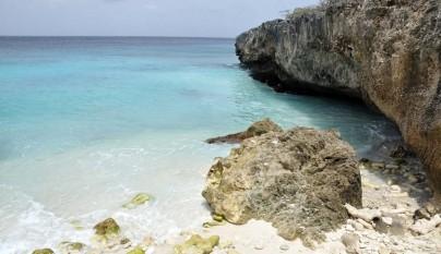 Las paradisiacas playas de Bonaire5