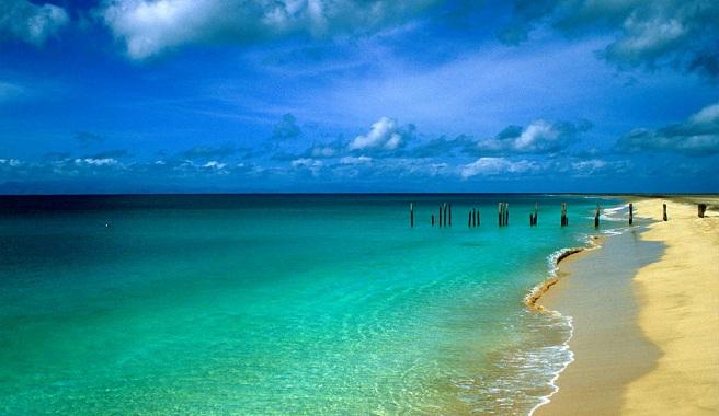 africa, cabo verde, playas, viajes de aventura, viajes alternativos, turismo responsable, viajes en grupo, viajar en grupo, viajar sola, viajar solo