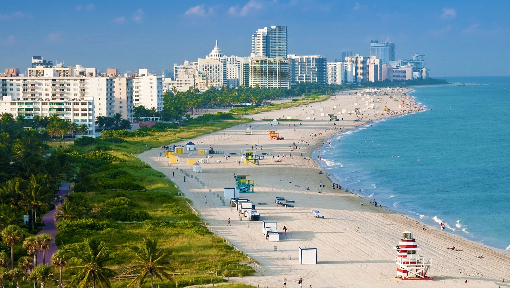 """north miami beach jewish single men """"we now see retirees, including jewish retirees, going to places like north  carolina, even  at one time, there were as many as 70,000 jews on miami  beach."""