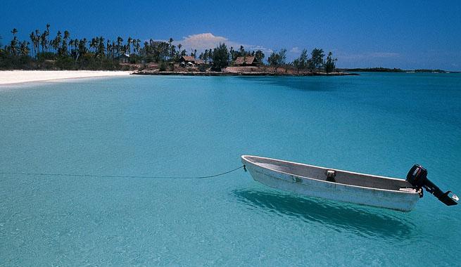 Paseando por las playas brazil 02 - 3 part 10
