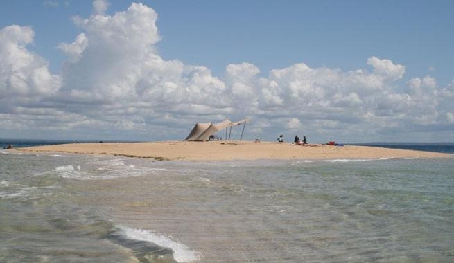 Paseando por las playas brazil 04 - 2 part 7