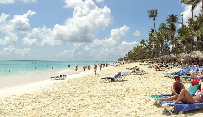 Hoteles sin nios en Repblica Dominicana - Adults Only