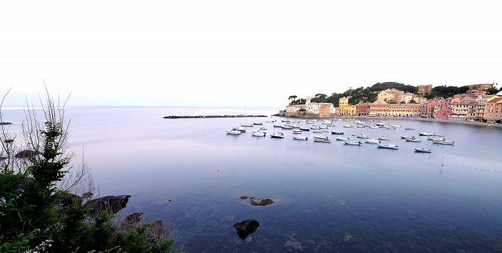 Baia del Silenzio7