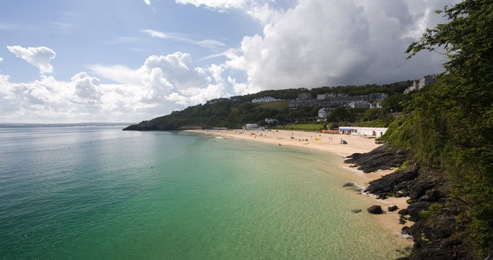 Porthminster Beach1