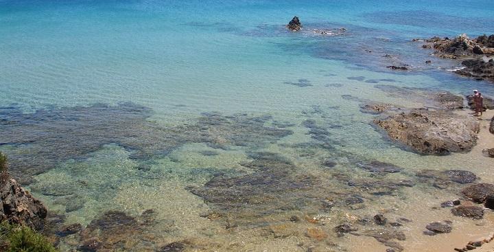Bahia de Chia2