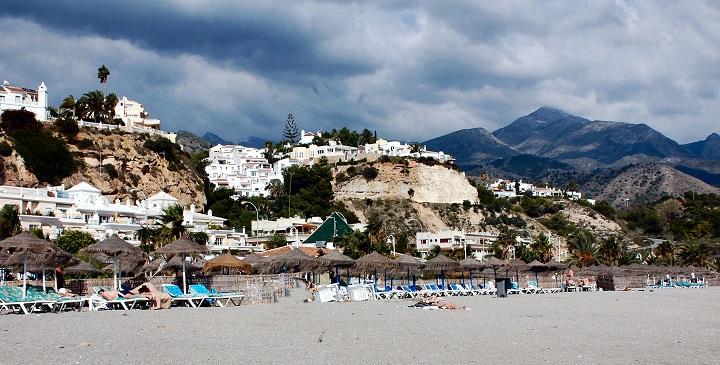 Playa Burriana2