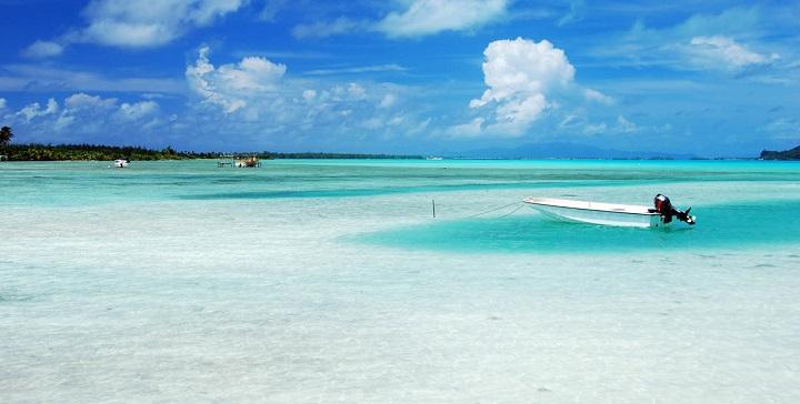 Siesta Key Florida1