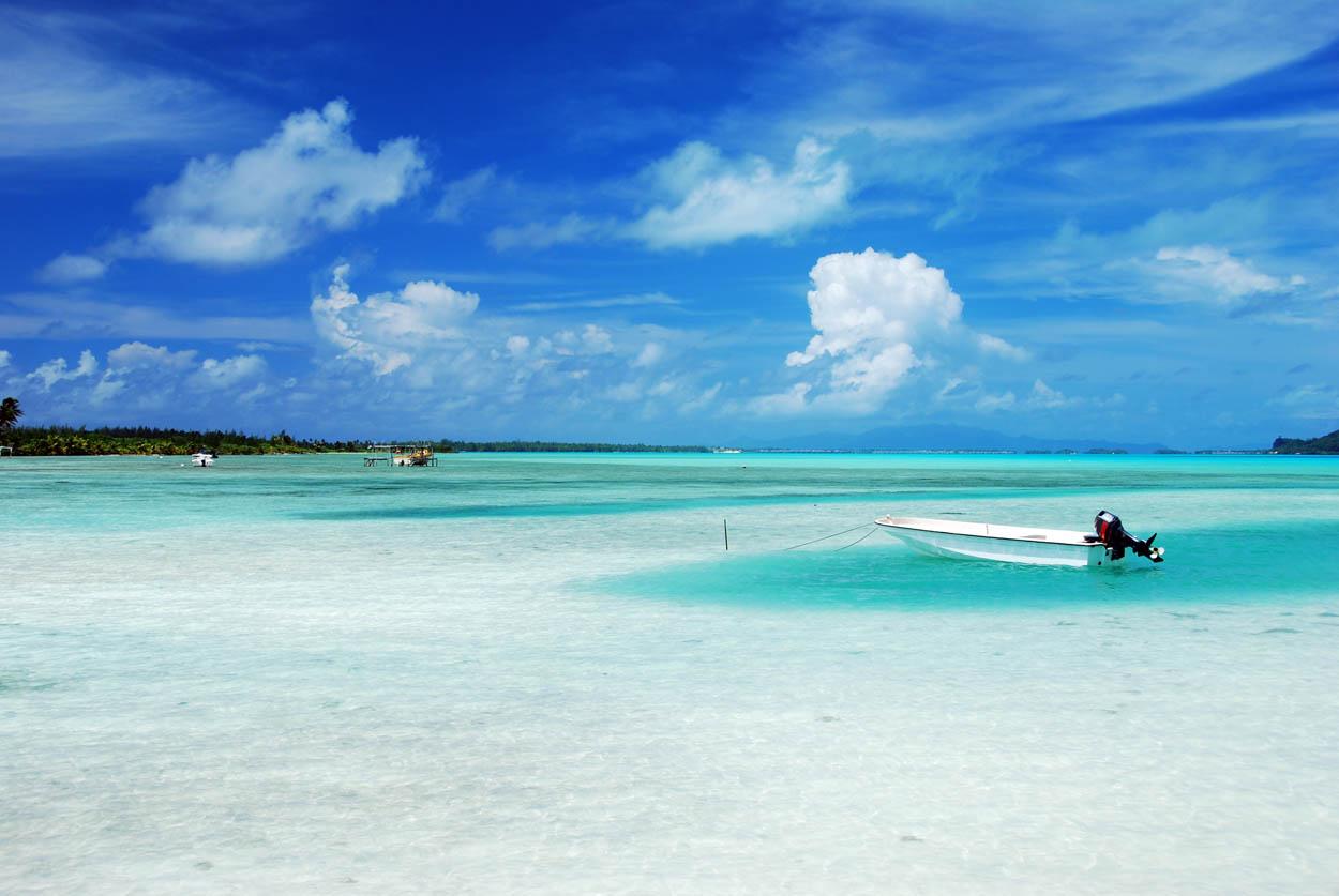 Siesta Key Beach Una Impresionante Playa De Arena Blanca