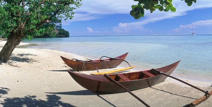 Isla Huahine1