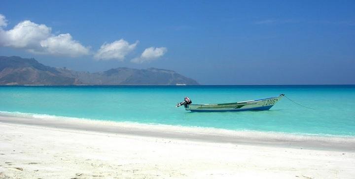 Isla de Socotra2