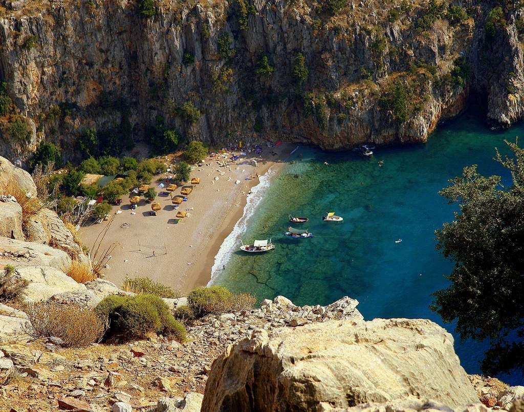 Baño Turco Cuanto Tiempo: podrás descubrir más a fondo la belleza de esta hermoso lugar turco