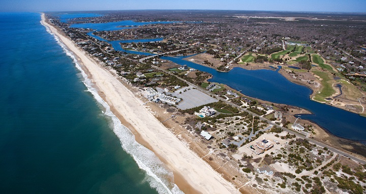 The Hamptons1