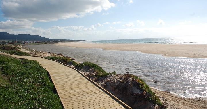 Playa Bolonia1
