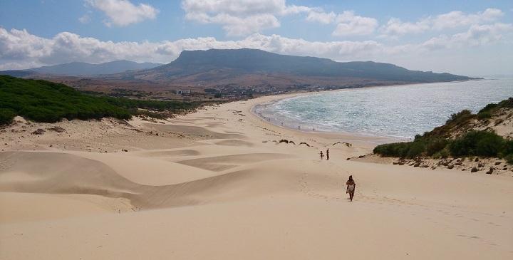 Playa Bolonia2