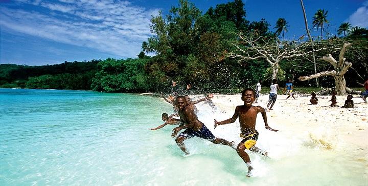 playas Vanuatu1