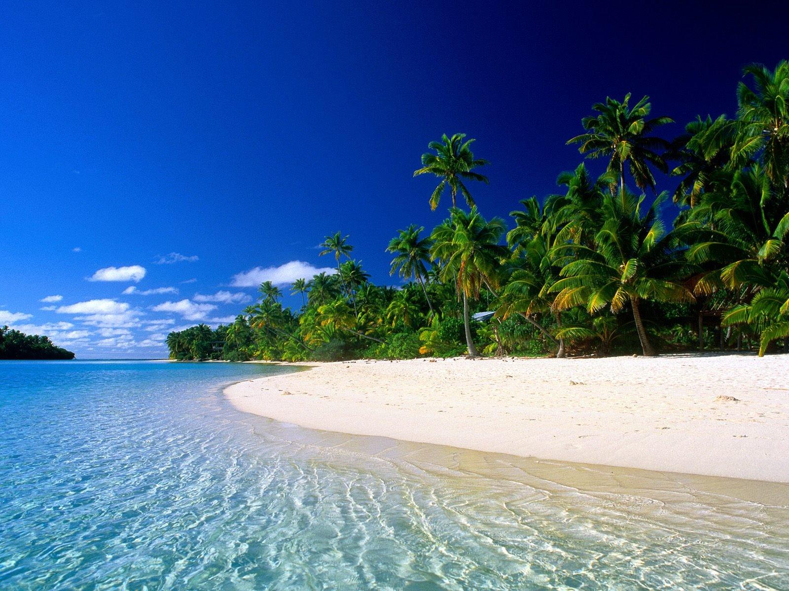 http://playascalas.com/wp-content/2014/08/Fotos-playas-paradisiacas2.jpg