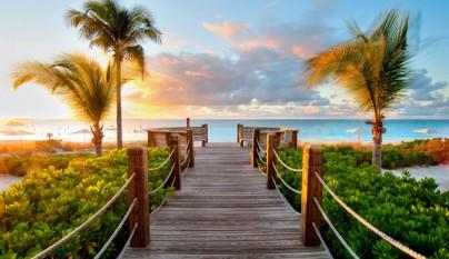 fotos-playas-caribe19
