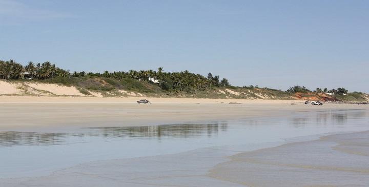 Cable Beach Autralia1