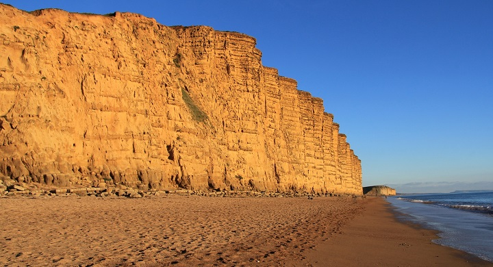 East Cliff1