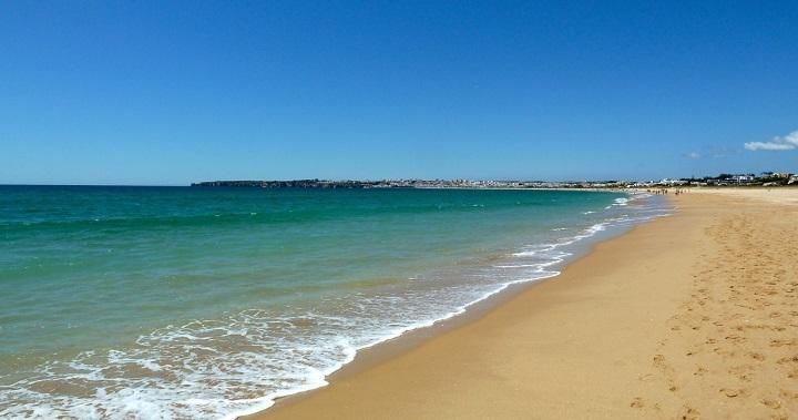 Meia Praia3